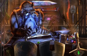 dwarven_artificer_by_scarypet-d492lo8