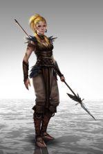f182cb267758f579c551d37366da4836--half-elf-fantasy-characters