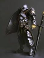 lion_warrior_by_artofty-d5d1bv6